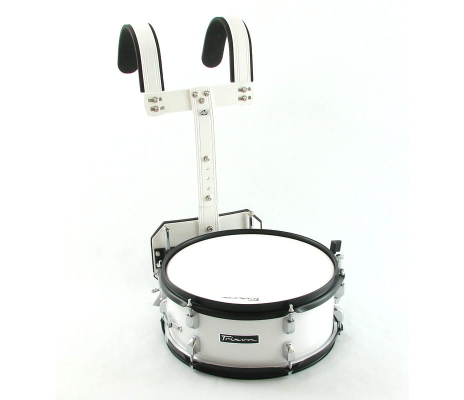 Field Series Scholastic Marching Snare Drum
