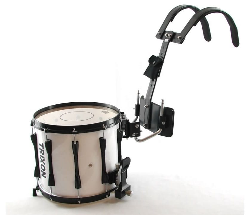 Field Series Marching Snare Drum II