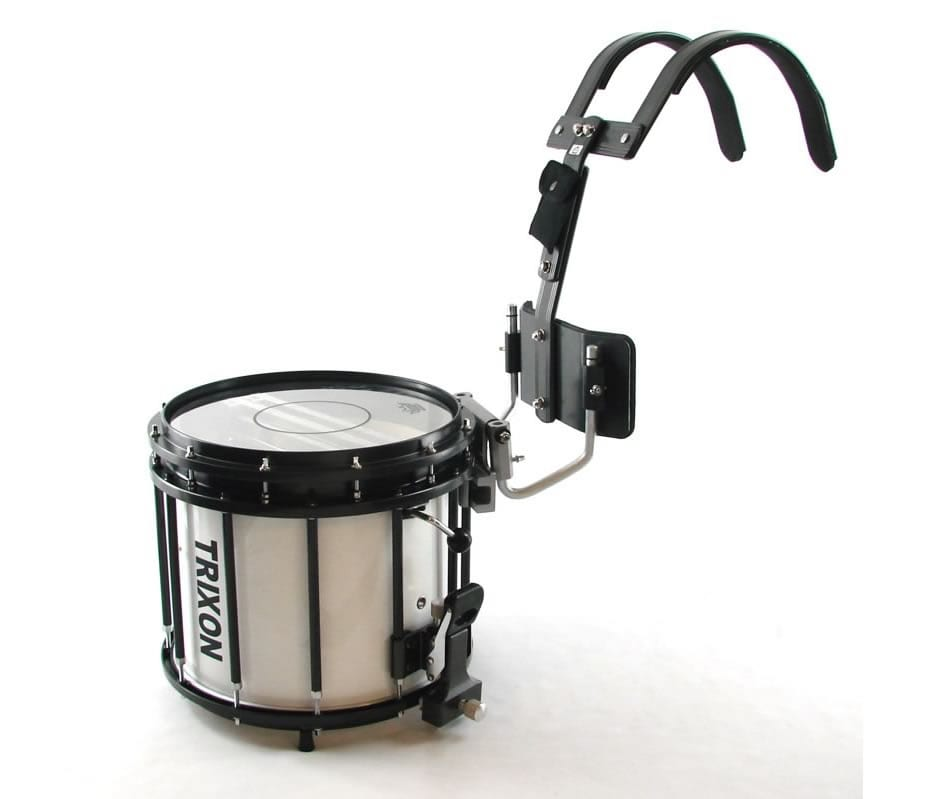 Field Series Marching Snare Drum