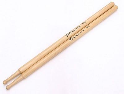 TG15 Hickory Drumsticks