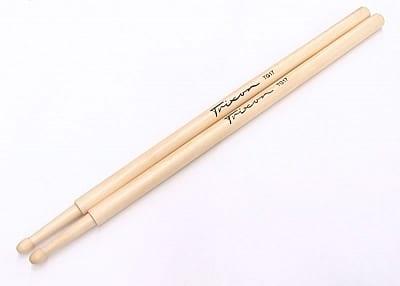TG17 Hickory Drumsticks