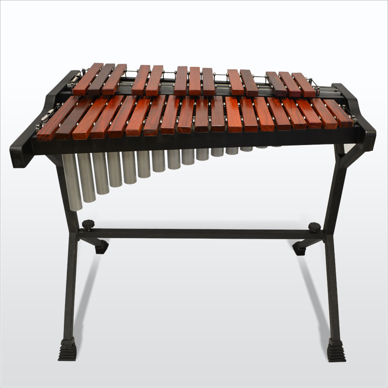 32 Note Odessa Xylophone