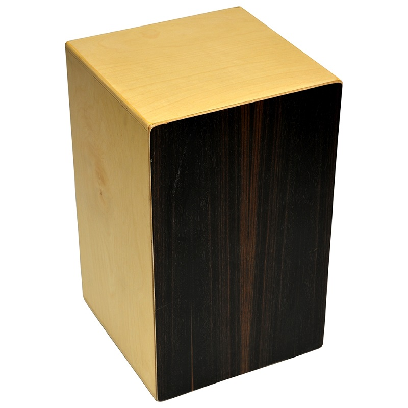 Blended Wood Cajon
