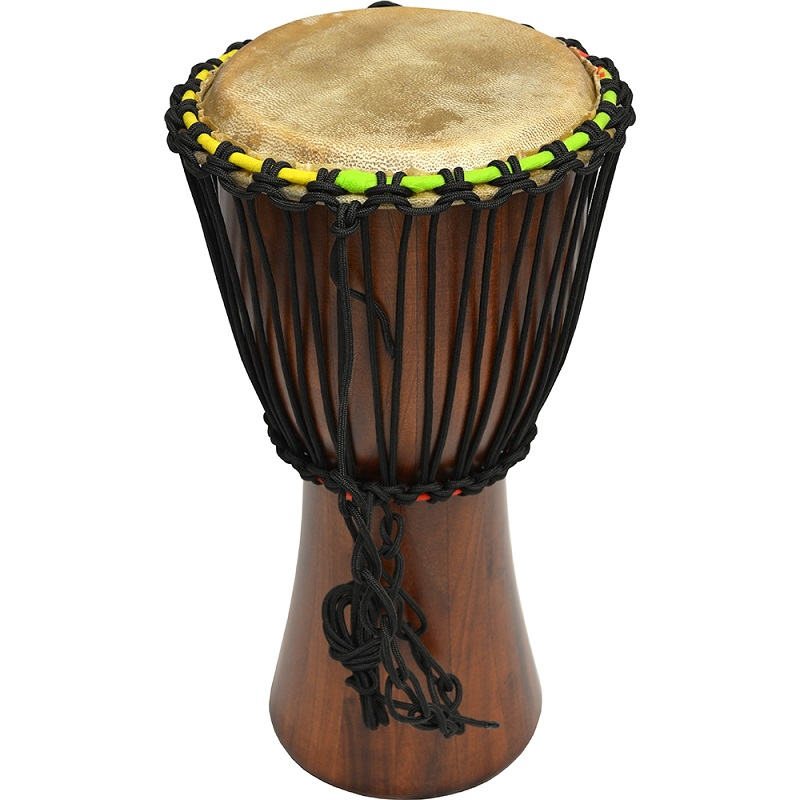 Djembe - African