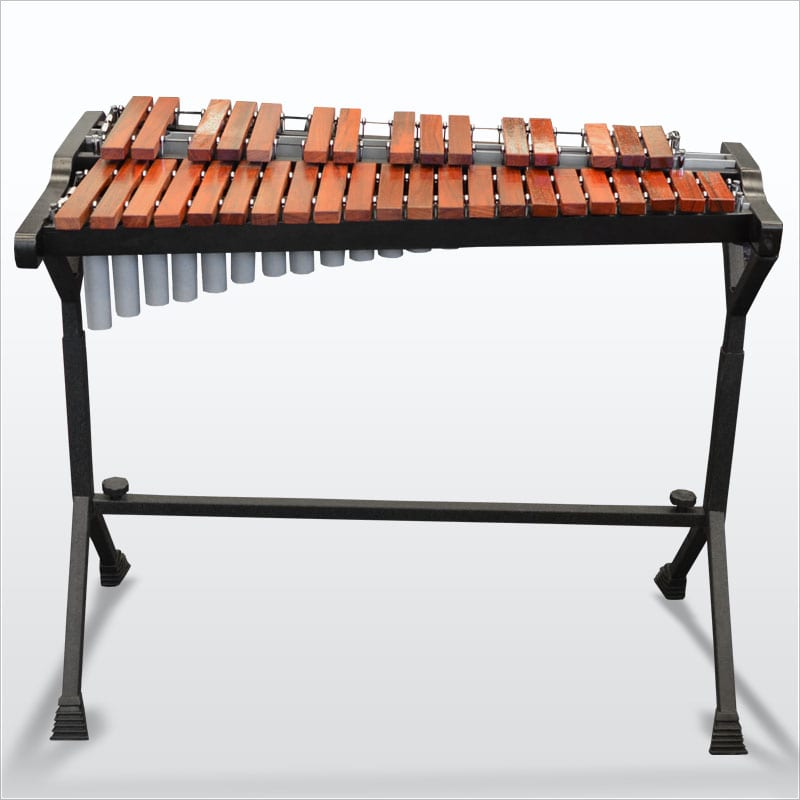 Odessa 37 Note Xylophone