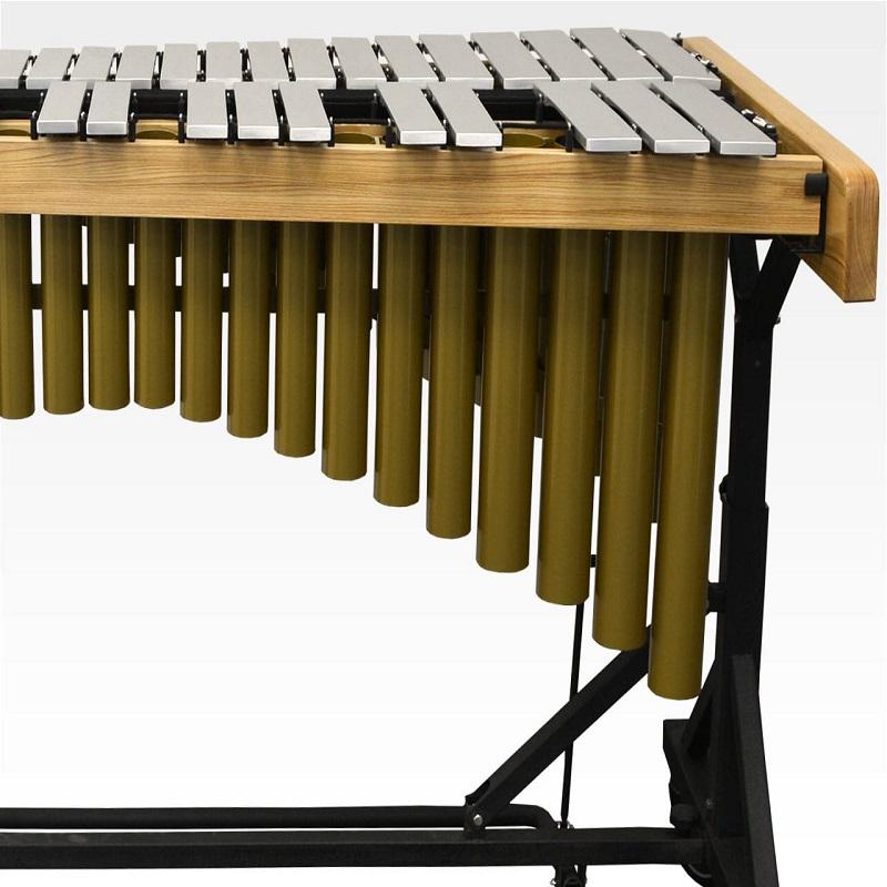 Karl-Heinz Weimer Series Vibraphone