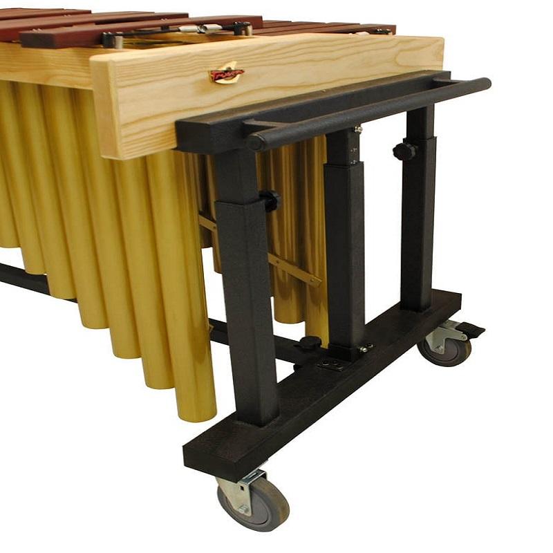 Karl-Heinz Weimer Series Concert Marimba