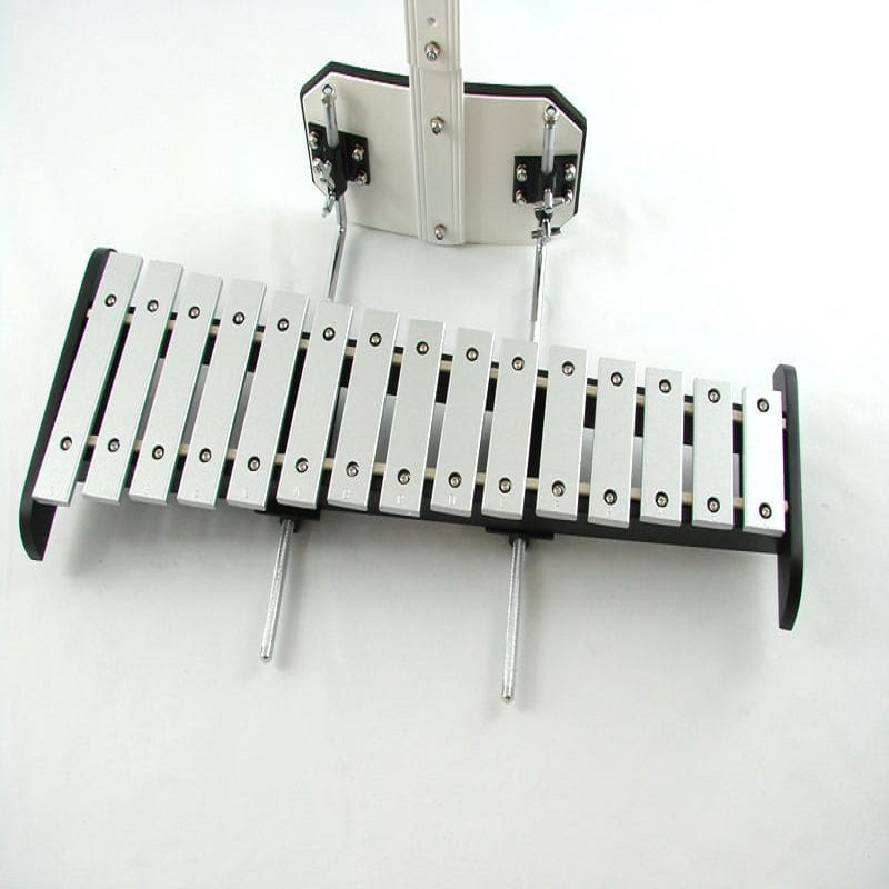 Trixon Marching Glockenspiel 2 Octave
