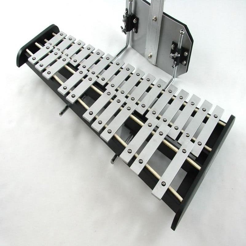 Trixon Marching Glockenspiel