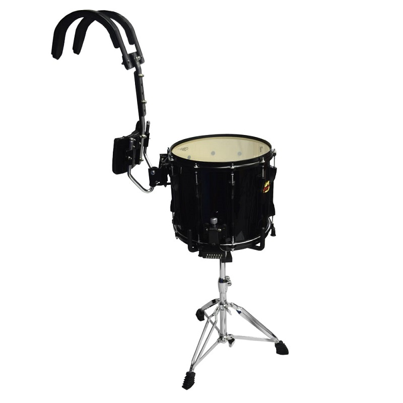 Marching Snare Stand