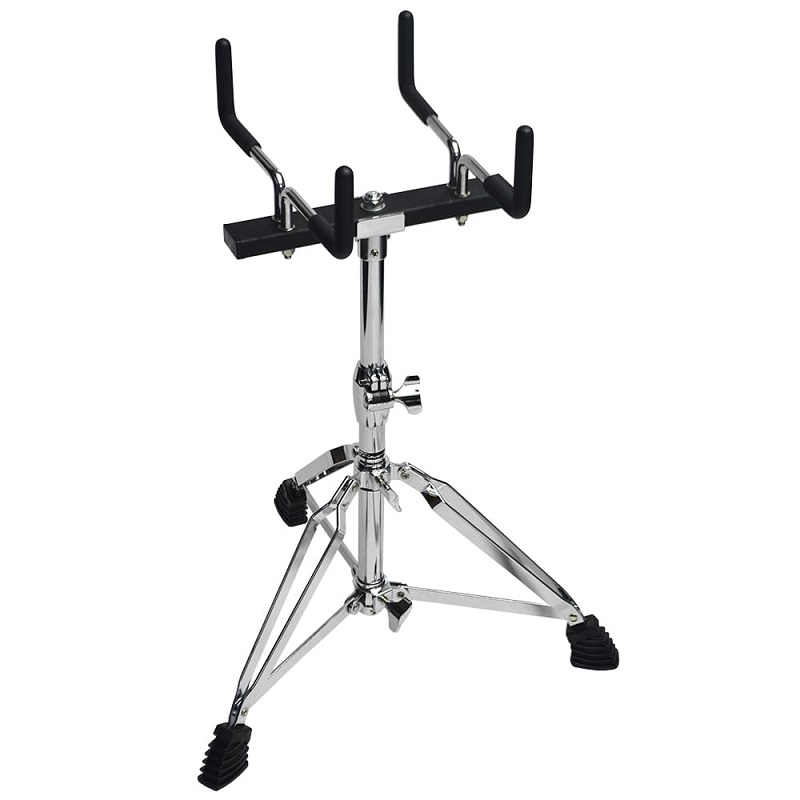 Trixon Marching Snare Stand