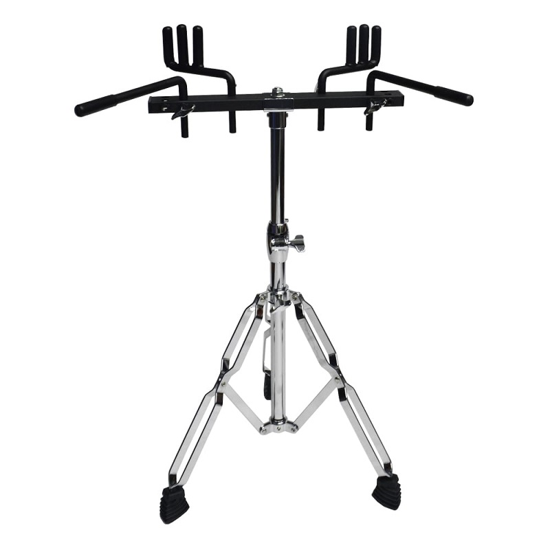 Trixon Marching Tom Set Stand