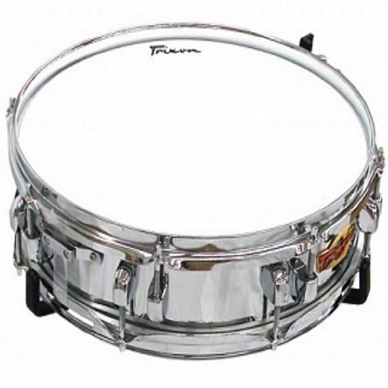 Solist Metal Piccolo Snare