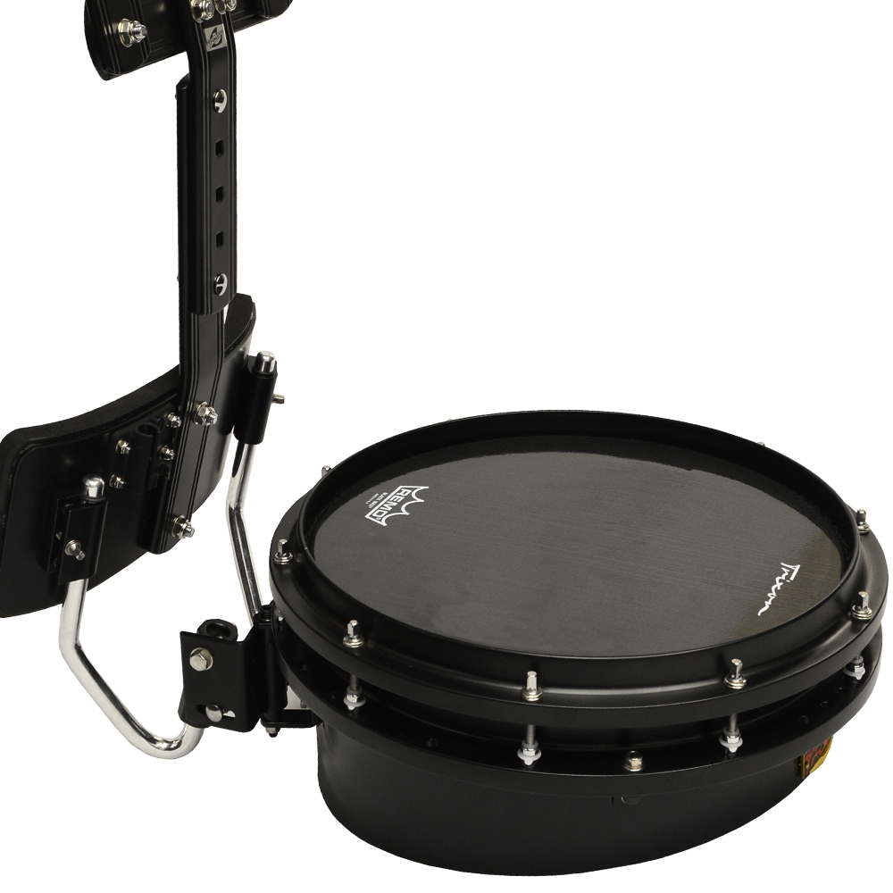 Field Series Marching Snare 13 By 5