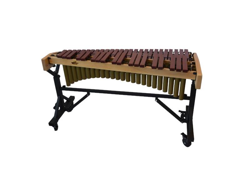 Trixon Concert Odessa Xylophone